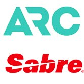 ARC and Sabre in Cooperative Agreement