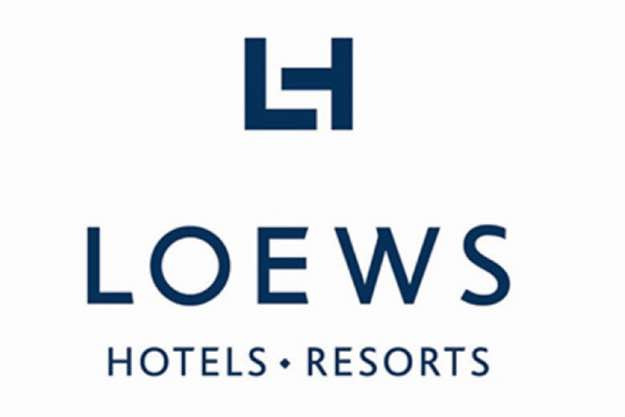 Loews Hotel and Resorts