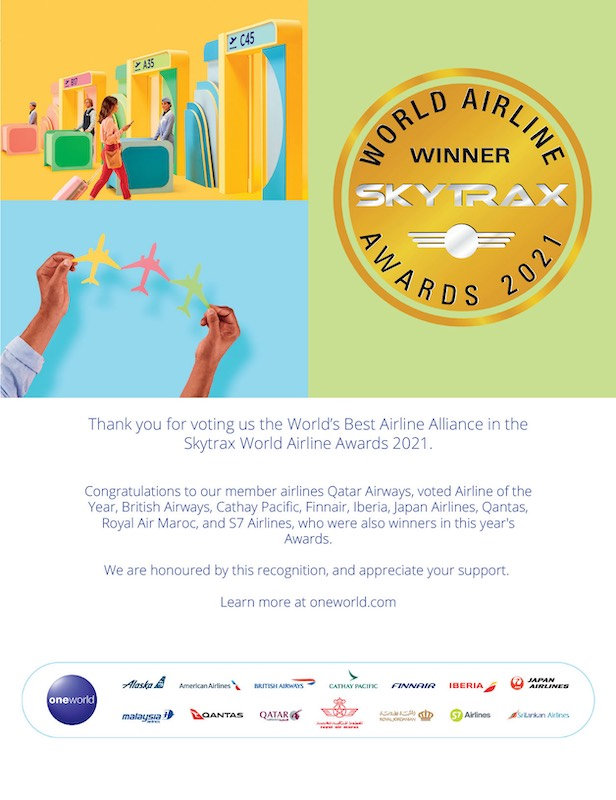 BTUSA Digital Magazine Page 11