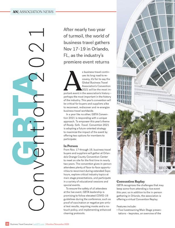 BTUSA Digital Magazine Page 18