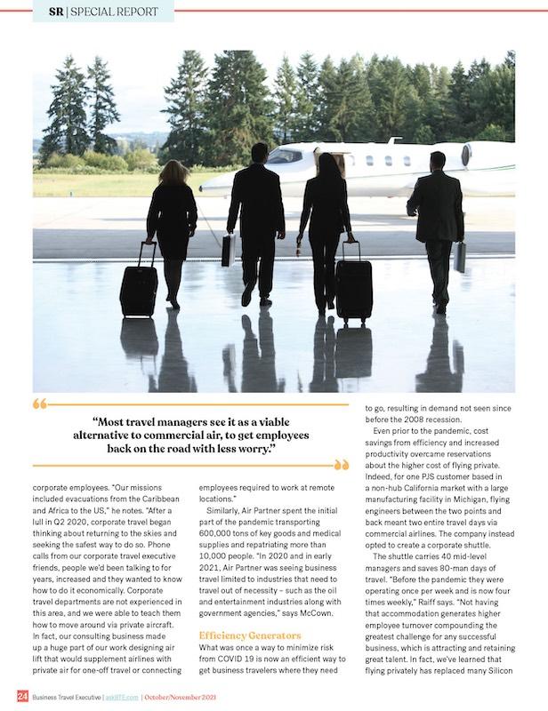 BTUSA Digital Magazine Page 24