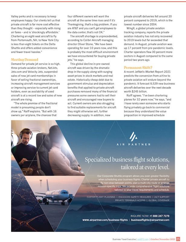 BTUSA Digital Magazine Page 25