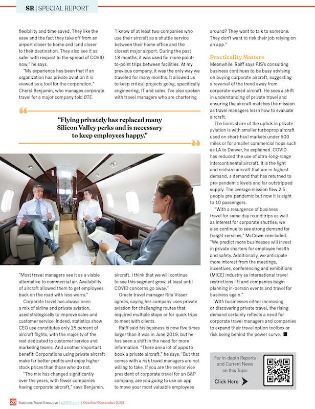 BTUSA Digital Magazine Page 26