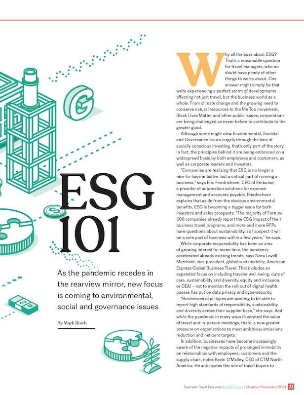 BTUSA Digital Magazine Page 31