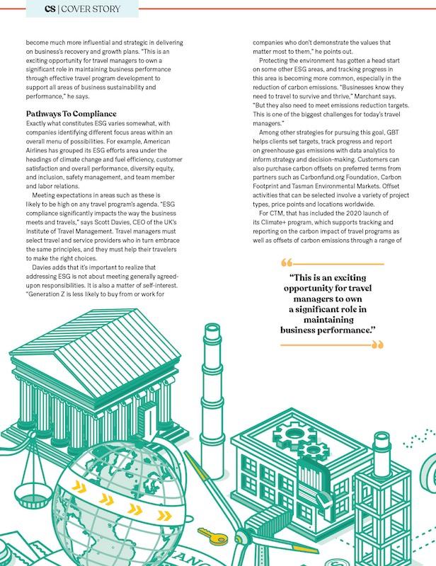 BTUSA Digital Magazine Page 32
