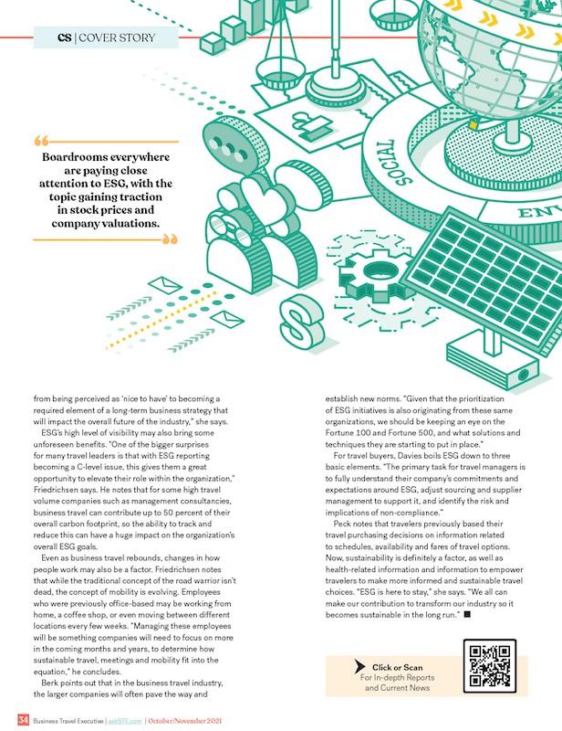 BTUSA Digital Magazine Page 34