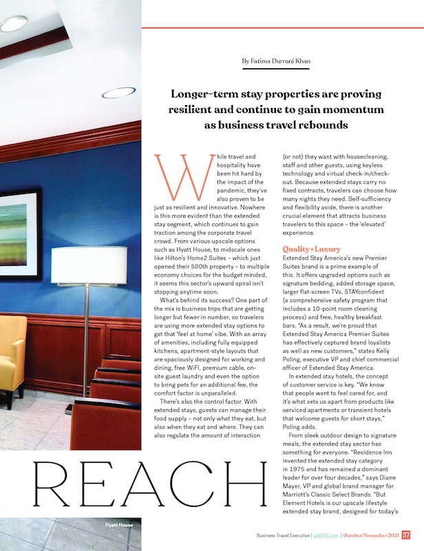 BTUSA Digital Magazine Page 37