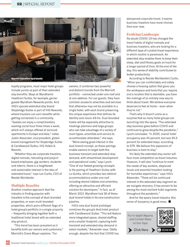 BTUSA Digital Magazine Page 40