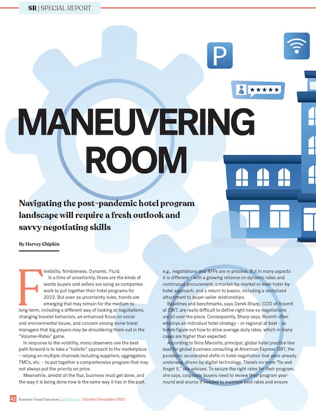 BTUSA Digital Magazine Page 42