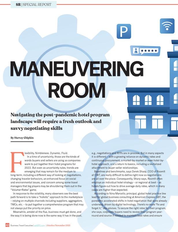 BTUSA Digital Magazine Page 42