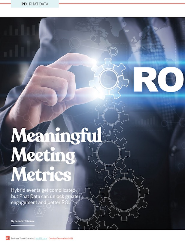 BTUSA Digital Magazine Page 48