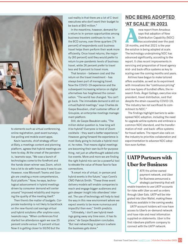 BTUSA Digital Magazine Page 53