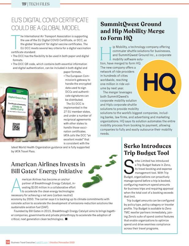 BTUSA Digital Magazine Page 54