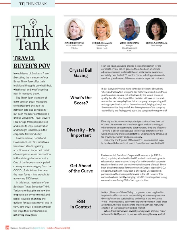BTUSA Digital Magazine Page 56
