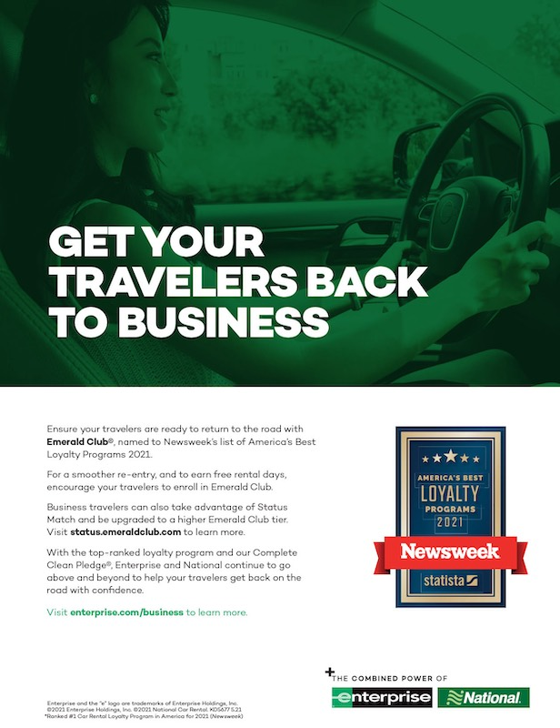 BTUSA Digital Magazine Page 9