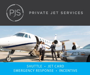 Private Jet card Comparisons